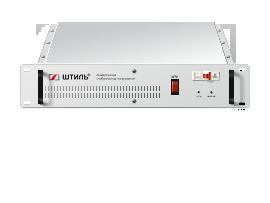 ибп-постоянного-тока